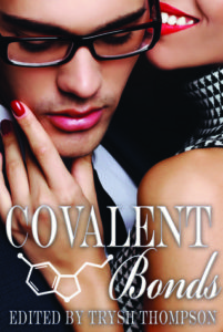 covalent-bonds-cover