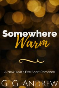 somewhere-warm-new-cover