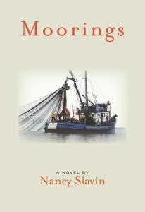MooringsCoverFinal.ebook