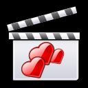 128px-Romanticfilm_svg