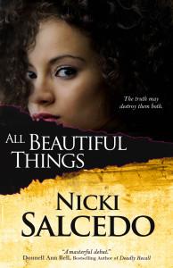 All Beautiful Things 104(1)