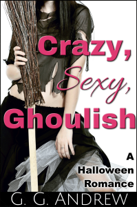 Crazy-Sexy-Ghoulish-Cover PDF