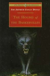 hound-baskervilles2