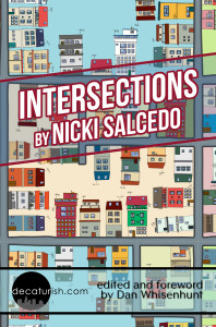 intersections_fin1_wblur