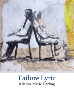 Failure Lyric Front Cover