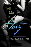 Tell me a Story GOOGLE PLAY