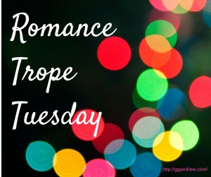 Trope Tuesday (1)