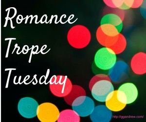 Trope Tuesday
