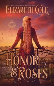 Honor and Roses