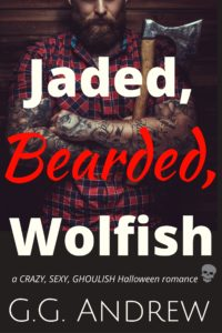 jaded-bearded-wolfish-cover