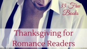 holidays-are-for-romance-5